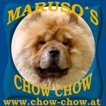 Maruso's Chow Chow